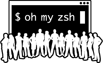 oh_my_zsh